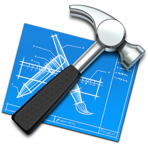 Display Administrative Tools In Start Menu In Windows Techtin
