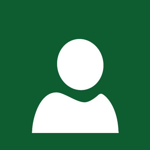 Frame, No, User Icon Icon Search Engine, User Icon Windows