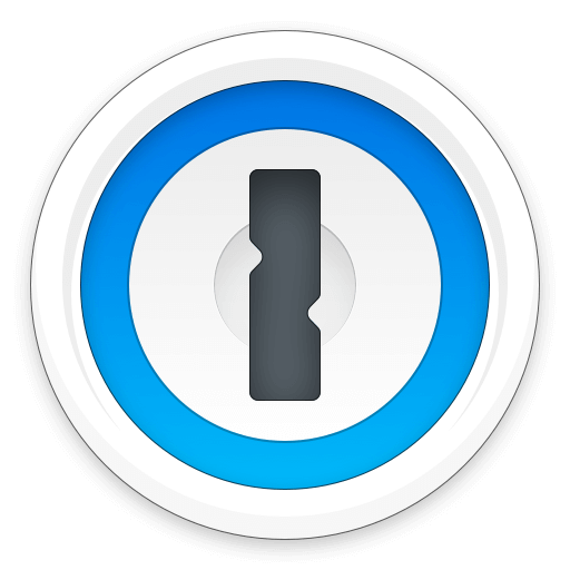 Windows 7 Start Button Icon at GetDrawings com | Free