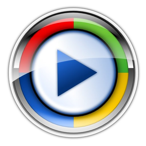How To Adjust Windows Media Player Privacy Settings