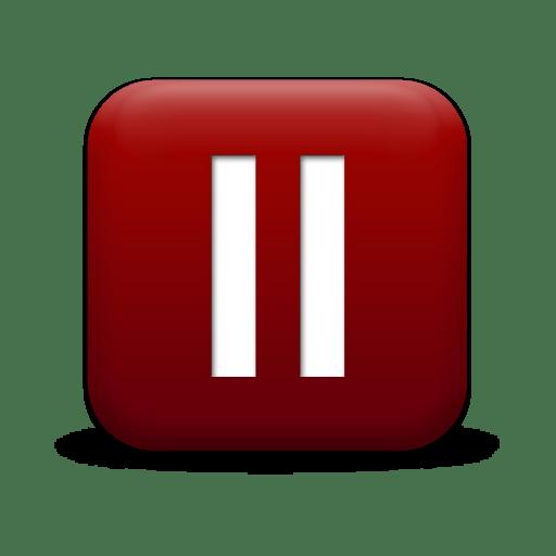 Windows Tools, Help Guides Blog Archive Hibernate Vs Sleep