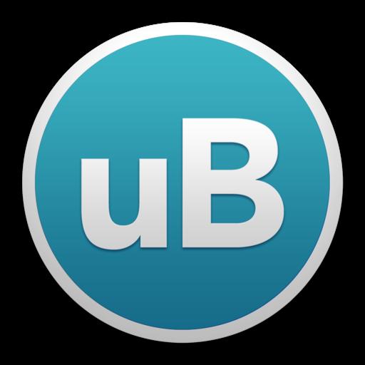 Ubar Free Download For Mac Macupdate