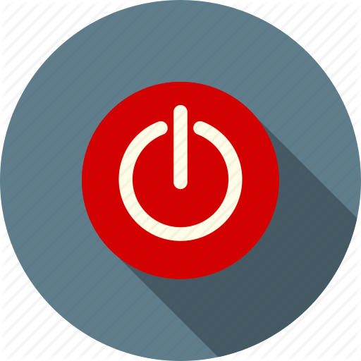 Windows 7 Start Menu Icon at GetDrawings com | Free Windows