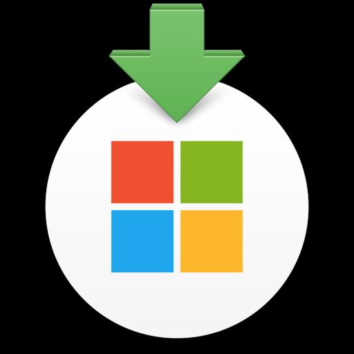 Microsoft Autoupdate Free Download For Mac Macupdate