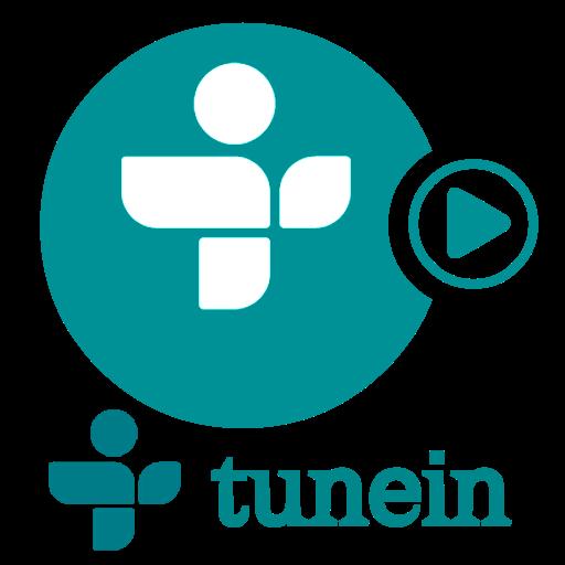 Free Tune In Radio And Nfl Radio Tunein Update Install Desktop