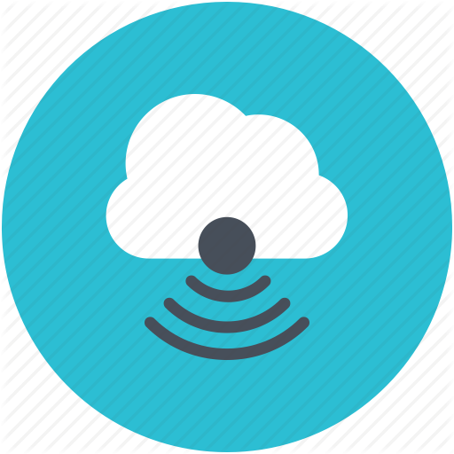 Cloud Network, Wifi, Wireless Fidelity, Wireless Network, Wireless