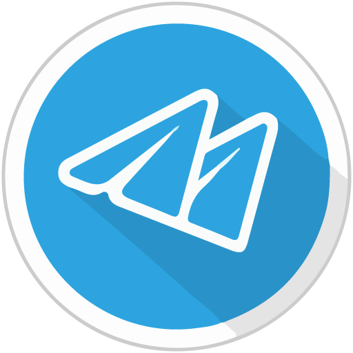 Mobogram Apk Exe Download For Laptop Pc Windows