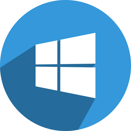 Win Window, Win Win App, Windows, Phone Icon