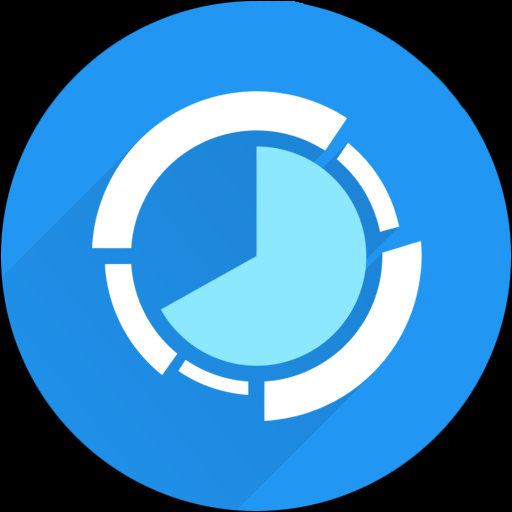 Rewun Icon Pack Apk Full Full Program Full