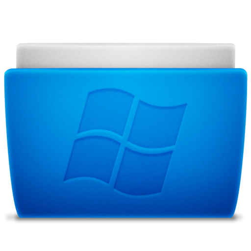 Classic Windows Icon Pack Images