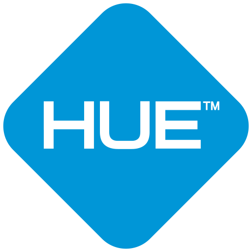 Faqs Hue