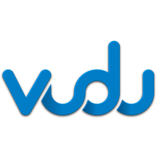 Ps, Logo, Vudu Icon