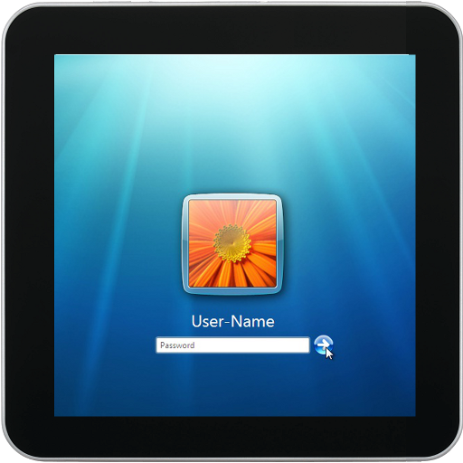 Remote Desktop Client Free Appstore For Android