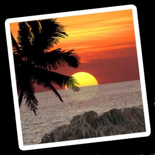 My Living Desktop Free Download For Mac Macupdate