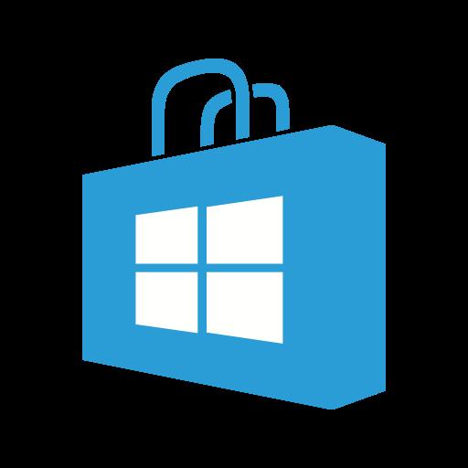 New Revenue Sharing Model On Microsoft Store