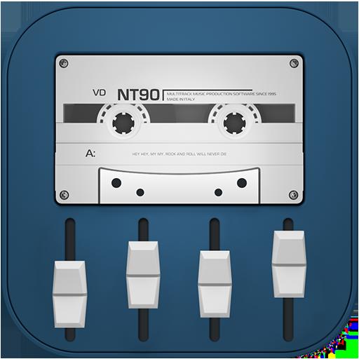 Quellen News N Track Studio