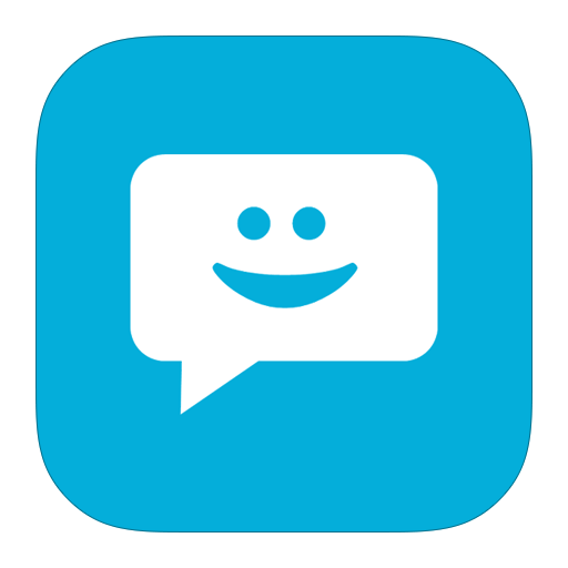 Metro Messaging, Metro Icon Free Of Style Metro Ui Icons