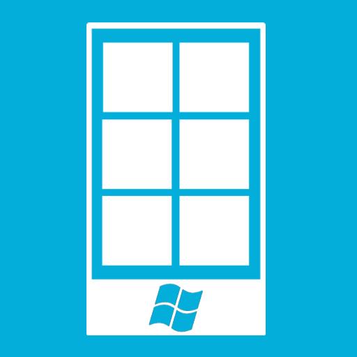 Windows Phone Icons Metro Images