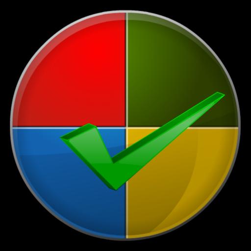 Default Programs Icon