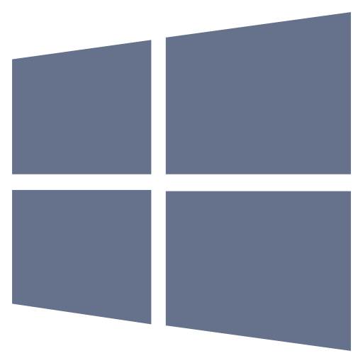 Epc, Windows Icon With Png And Vector Format For Free Unlimited