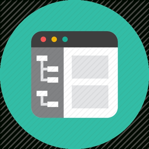Windows Application Icon Writing Is Easy