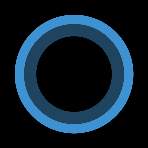 Microsoft Will Be Restricting Cortana For Windows To Bing