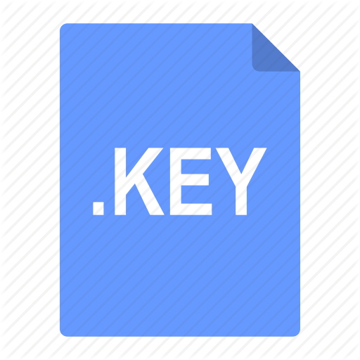 , Format, Key, License, Registry, Windows Icon