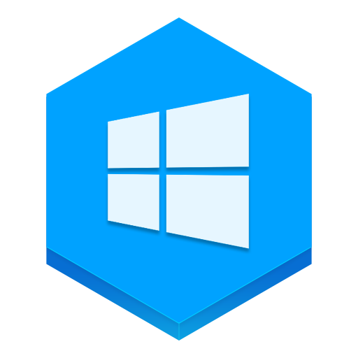 Windows Icon Free Download As Png And Formats