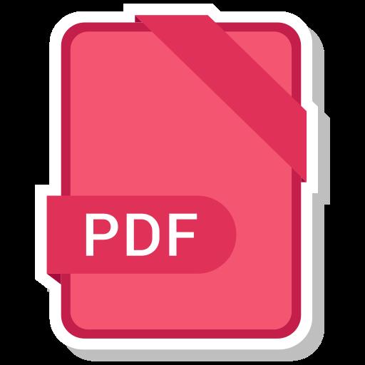Pdf, Finder, Format, Windows Explorer, Document, Explorer