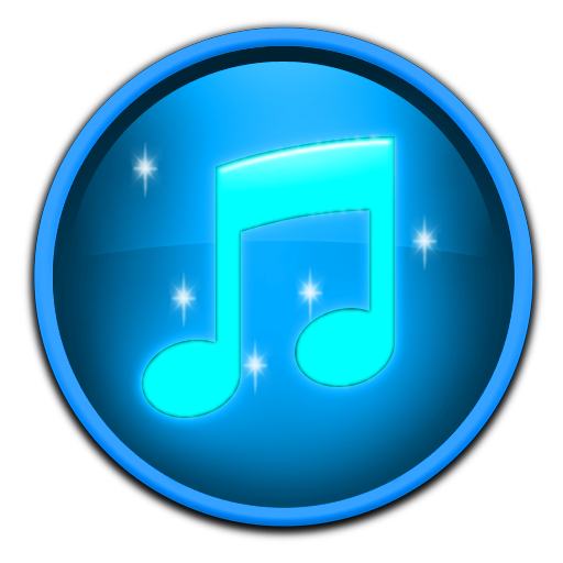 Trixie's Itunes, Icon One, Windows Version