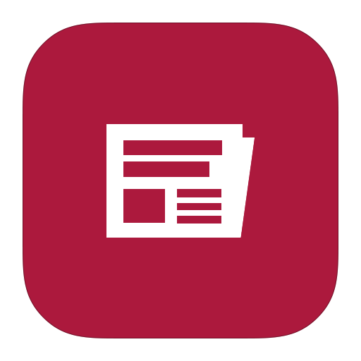 Metroui, News, Windows Icon Icon Search Engine, Windows Metro Ui
