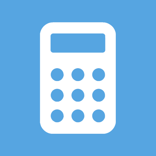 Calculator Icon Vector Images