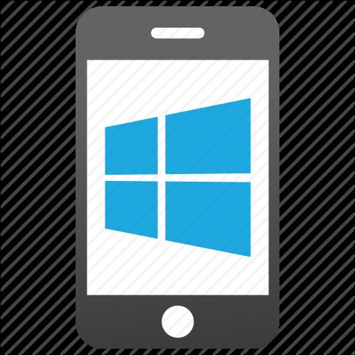 Cell, Cellphone, Microsoft, Mobile, Telephone, Window, Windows