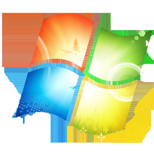Windows Transparent Logo Png Images