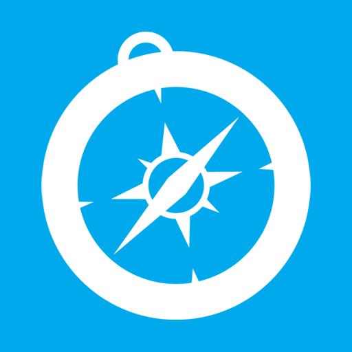 Safari Logo Icon Free Icons Download