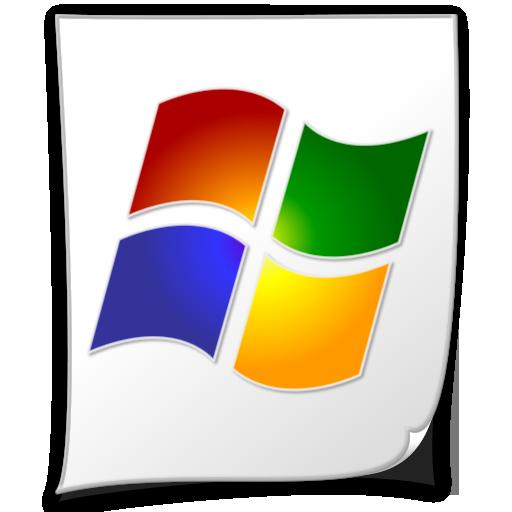 Free Windows Icon Images