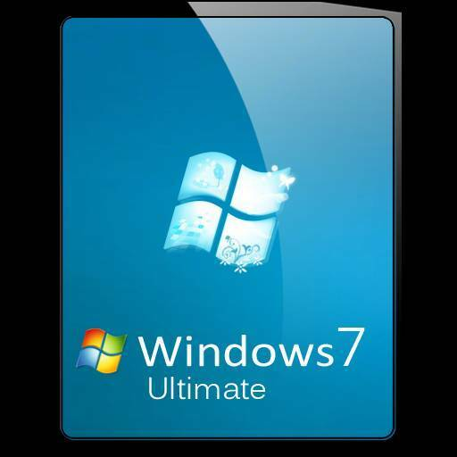 For Sale Windows Ultimate And Bit With Activation Key