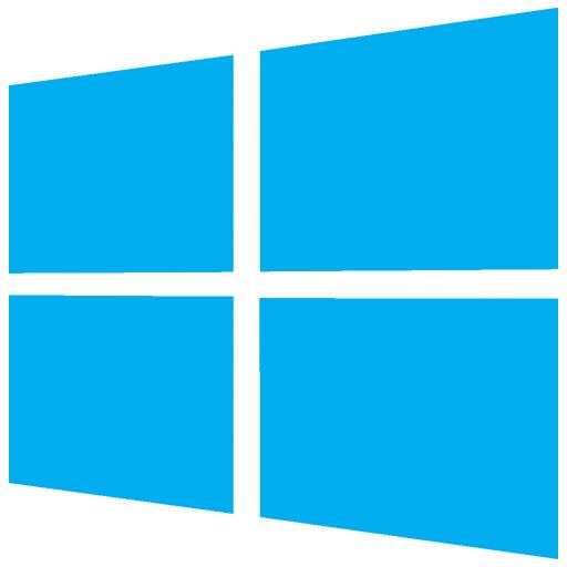 How To Disable Windows Customer Experience Improvement Program