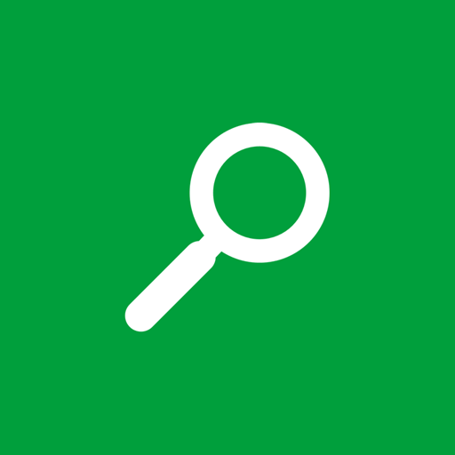 How To Search In Windows Start Menu With Search Box Disabled