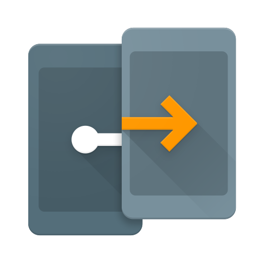 Join Desktop Shortcut For Chrome Extension Tasker And Join