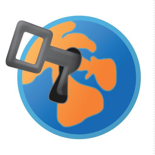 Safe Exam Browser On Twitter Safe Exam Browser For Windows