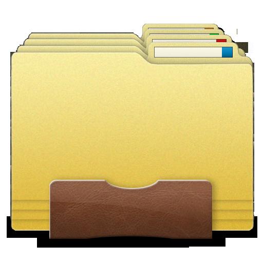 Alternative Explorer Icon Iwindows Iconset Wallec