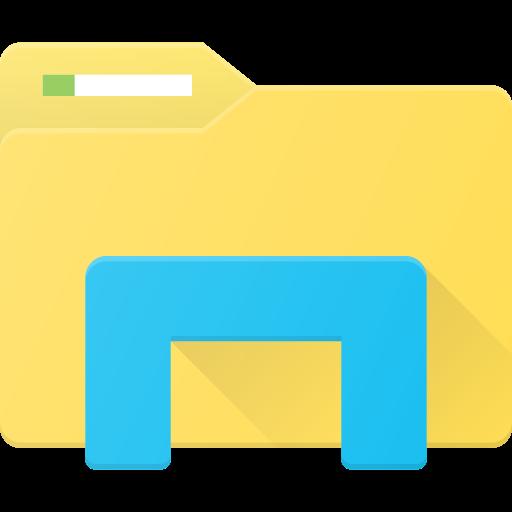 Brand, Brands, Explorer, Logo, Logos, Windows Icon