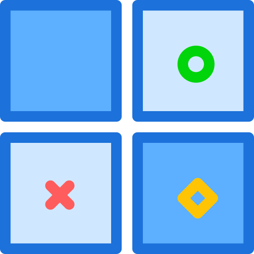 Brand, Logo, Network, Social, Windows Icon