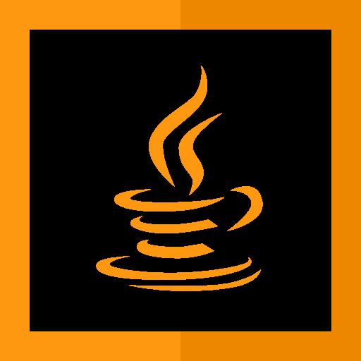 Squares, Windows, Logo Icon