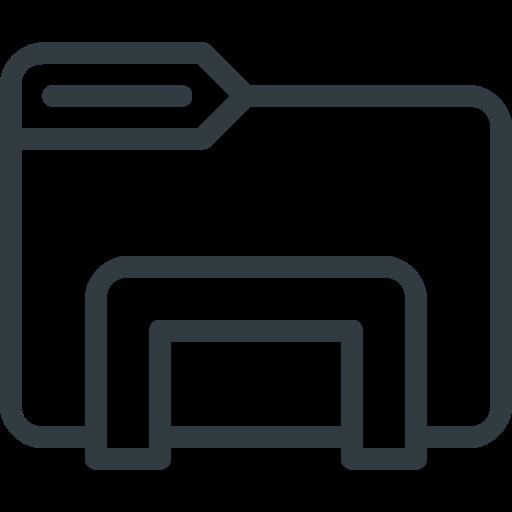 Windows, Logo, Explorer, Brand, Logos, Brands Icon