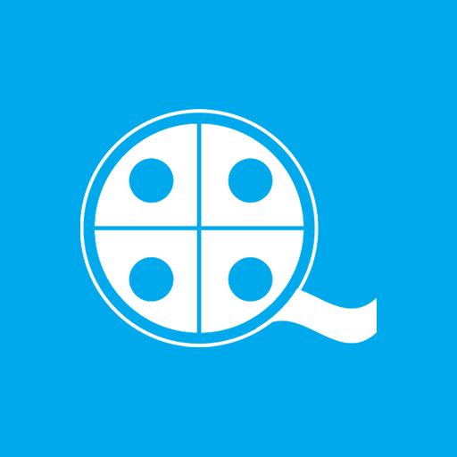 Windows Flat Deepskyblue Icon