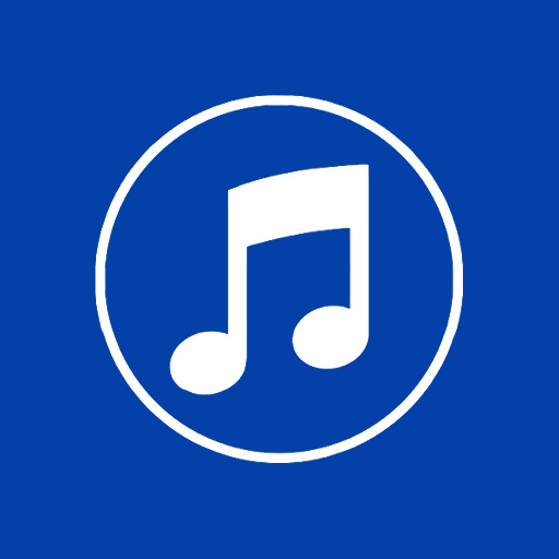 Music Download Latest Version Apk