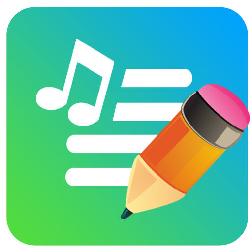 Music Album Editor Appstore For Android