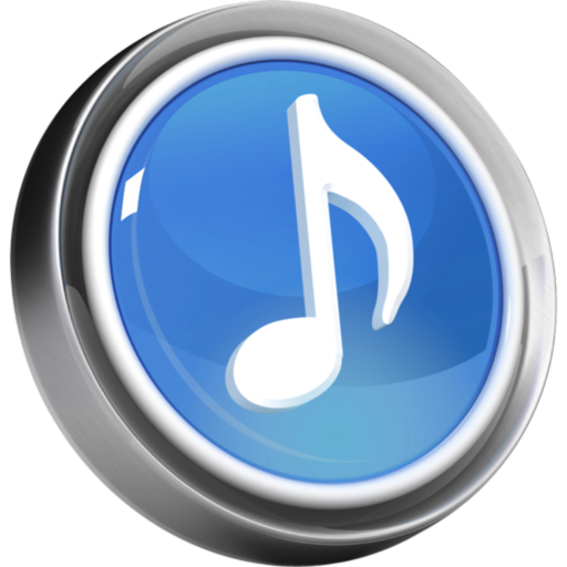Music Converter Free Download For Mac Macupdate